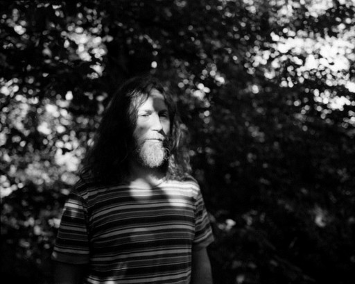 Laura Morales Portraits