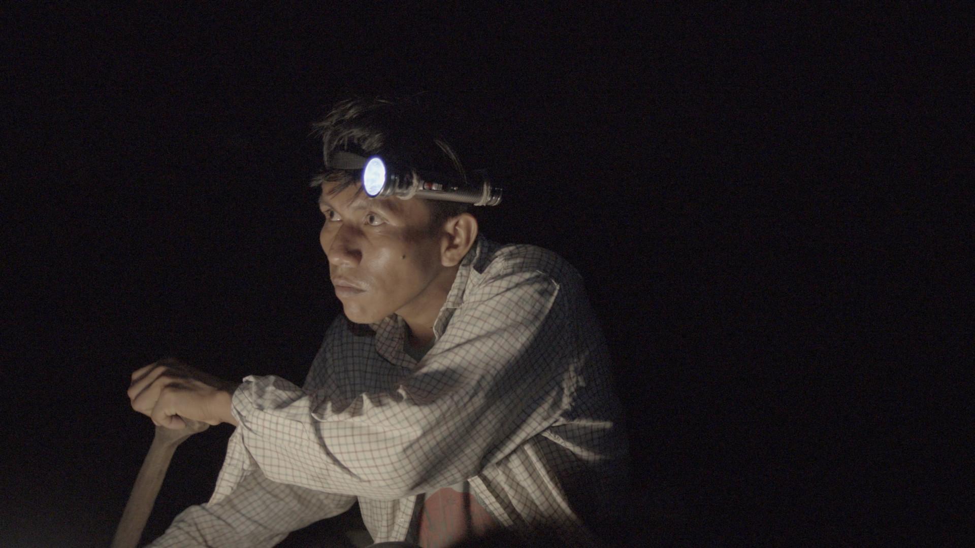Laura Morales Cinematography